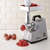 Chef's Choice Meat Grinder