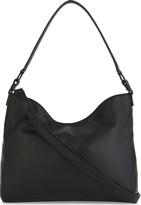 Loeffler Randall Hobo leather shoulder bag