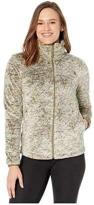 The North Face Seasonal Osito Jacket