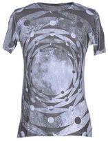 Malph T-shirt