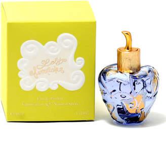 Lolita Lempicka for Ladies Eau de Parfum Spray, 1.0 oz./30 mL