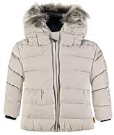 Steiff Girl's Anorak Coat