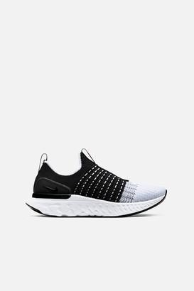 Nike React Phantom Run FK 2 Sneakers