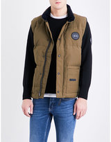 Canada Goose Freestyle Crew shell-down gilet