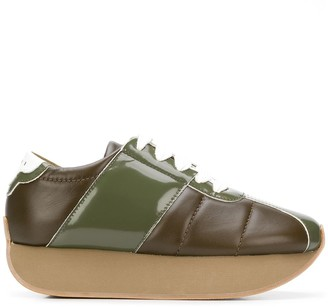 Marni Bubi sneakers