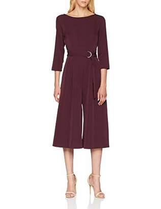 Great Plains Women's Core Details Jumpsuit,8 (Size: )