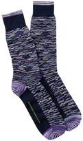 Robert Graham Palladio Socks