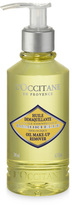L'Occitane Immortelle Oil Make-Up Remover 200ml