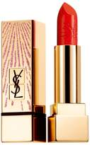 Saint Laurent Rouge Pur Couture Dazzling Lights Lipstick - 13 Le Orange