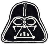 Jay Franco Jay Franco Darth Vader Star Wars Bath Rug