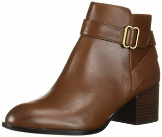 Aerosoles Women's Maggie Ankle Boot