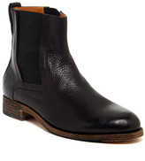 Blackstone Gored Leather Boot