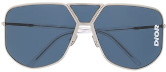 Christian Dior Ultra sunglasses