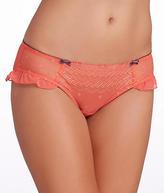 Cleo by Panache Marcie Bikini Panty - Women's