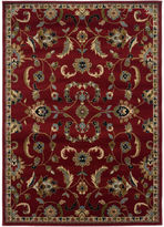 COVINGTON HOME Covington Home Ashby Rectangular Rug