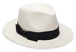Physician Endorsed Desi Hat
