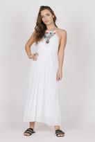 Raga Toula Maxi Dress