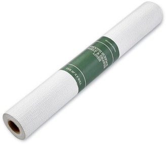Williams-Sonoma Super Grip Shelf Liner, White