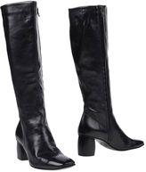 Preventi Boots