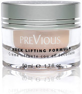 Beauty by Clinica Ivo Pitanguy PreVious Neck-Lifting Formula