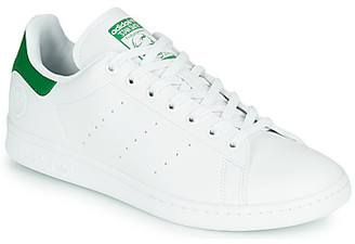 stan smith trainers uk