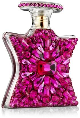 Bond No.9 Bond No. 9 Perfumista Avenue Swarovski Solo Stunner Eau de Parfum (100ml)