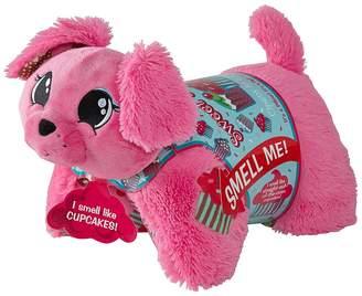 Scented Pillow Pet Cupcake Pup Scented Pillow Pet