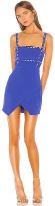 NBD x Naven Elsie Dress