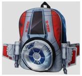 Star Wars Backpack
