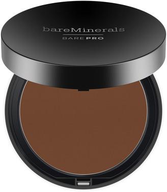 bareMinerals Barepro Performance Wear Powder Foundation 10G 30 Cocoa (Neutral)