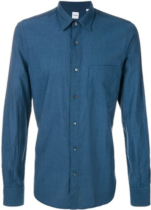 Aspesi long sleeve shirt