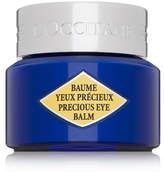 L'Occitane LOccitane Immortelle Precious Eye Balm