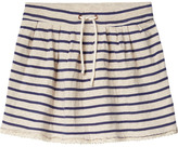 Scotch & Soda Reversible Skirt