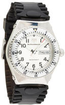 Technomarine Techno Marine Apnea Watch