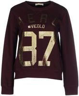 Vicolo Sweatshirts