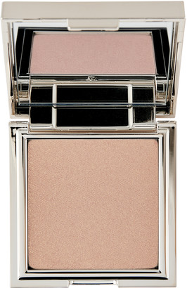 Jouer Cosmetics Powder Highlighter Rose Gold