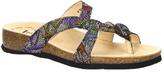 Think! Women's Julia 80331 Thong Sandal
