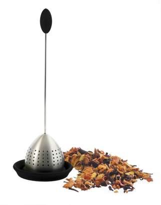 Grosche Tulip Drop-In Tea Infuser