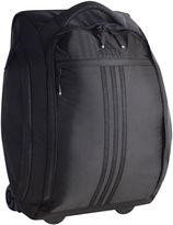 adidas Duel 21 Wheel Bag