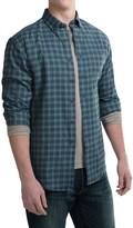 Pendleton Somerset Shirt - Long Sleeve (For Men)