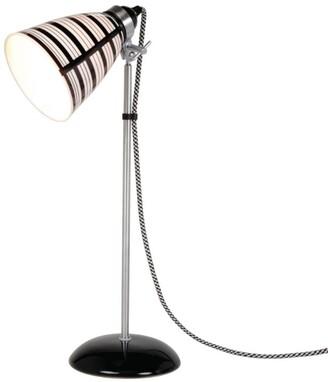Original Btc Medium Circle Line Table Lamp