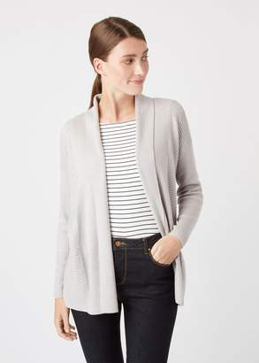 Hobbs Amy Cardigan