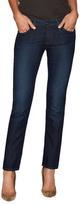 AG Adriano Goldschmied Stilt Denim Skinny Jeans