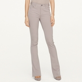 Ralph Lauren Black Label Wool Braith Jean