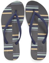 Reef Women's Escape Flip Flop