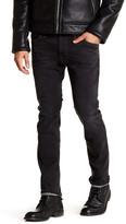 """Diesel Thanaz Slim Skinny Jean - 30-32"""" Inseam"""
