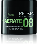 Redken Style 08 Aerate 91g