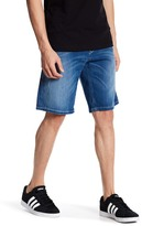 Diesel Waykee Denim Short