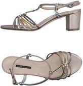 Daniele Ancarani Sandals
