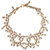Lulu Frost Jackie Necklace of 38.1-44.45cm